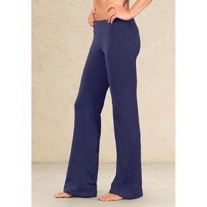 Athleta Navy Blue Yoga Pants